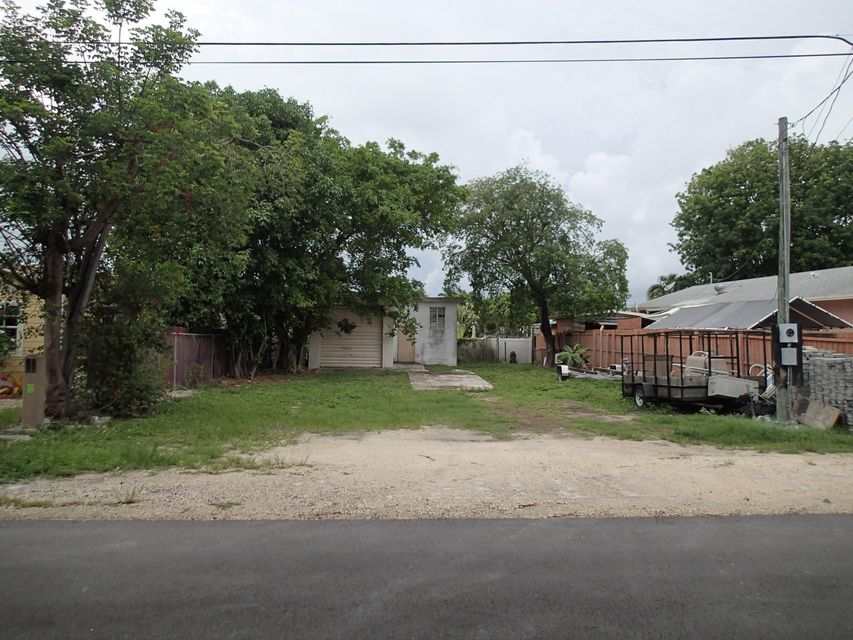 706 Largo Road, Key Largo, FL 33037