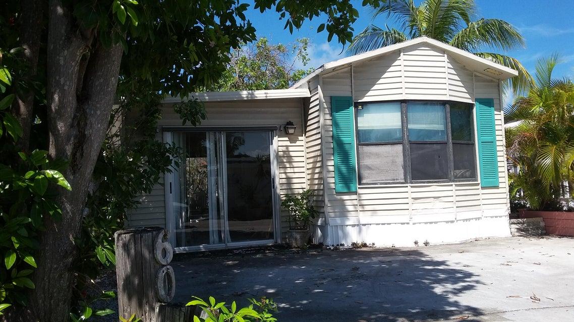 55 Boca Chica Road 60, Big Coppitt, FL 33040