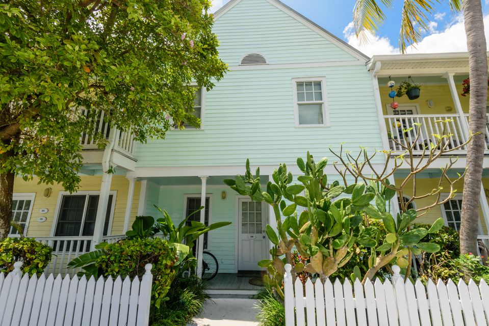 620 Thomas Street 290, KEY WEST, FL 33040