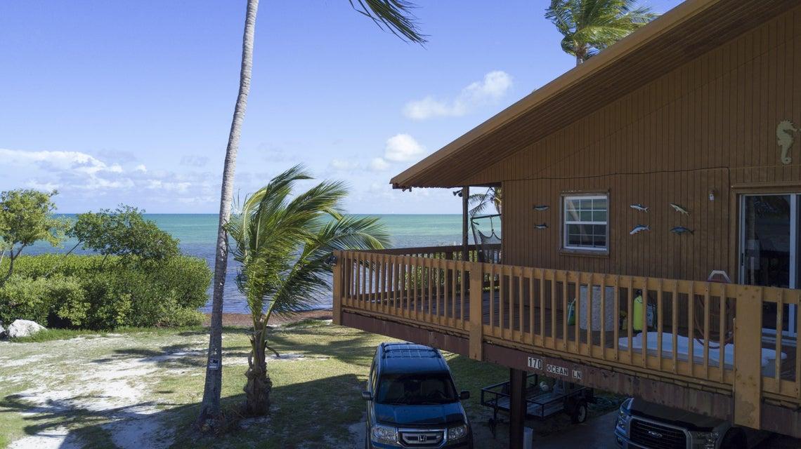 170 ocean Lane, Upper Matecumbe Key Islamorada, FL 33036