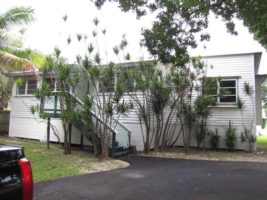 88963 Old Highway, Plantation Key, FL 33036