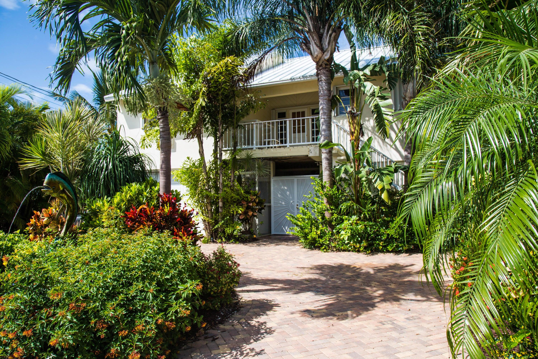 178 Caribbean Drive, Summerland Key, FL 33042