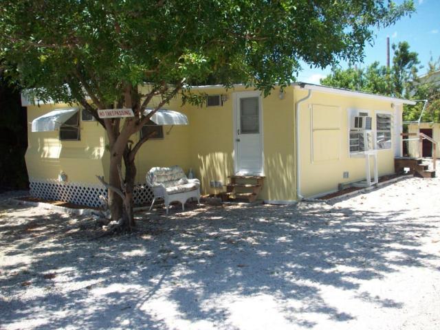 30925 Mercedes Road, Big Pine Key, FL 33043