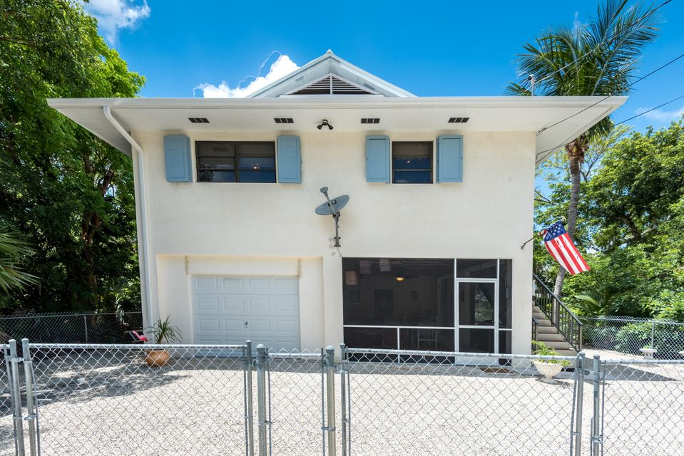 29129 Cedar Drive, Big Pine Key, FL 33043