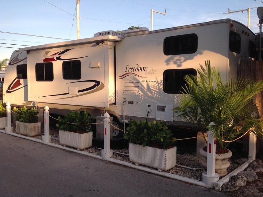 325 Calusa Street 3, Key Largo, FL 33037