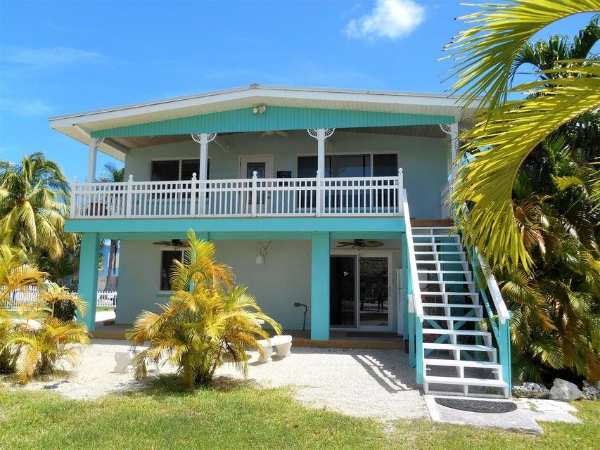 30855 Ortega Lane, Big Pine Key, FL 33043
