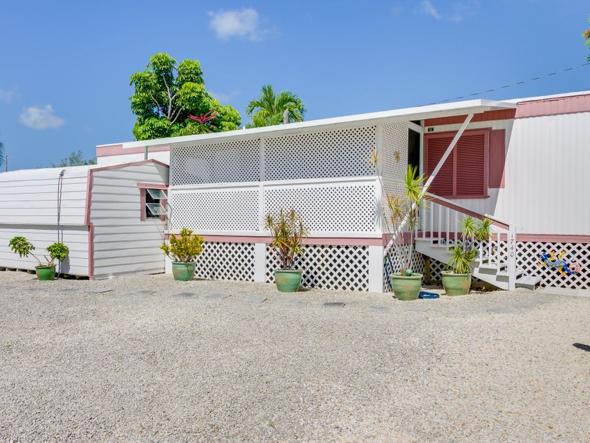 1740 Bayview Drive, Little Torch Key, FL 33042