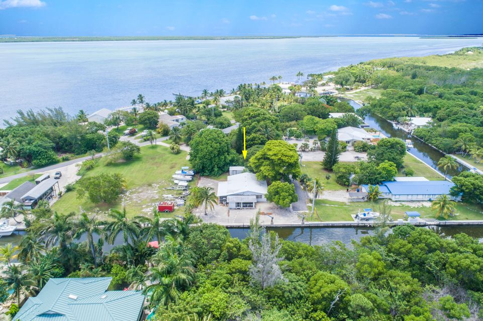 30531 Anthony Street, Big Pine Key, FL 33043