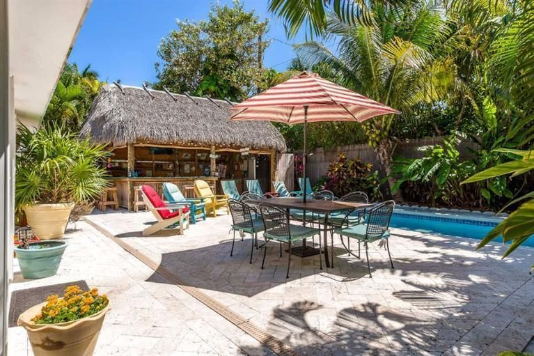 1616 Rose Street, Key West, FL 33040