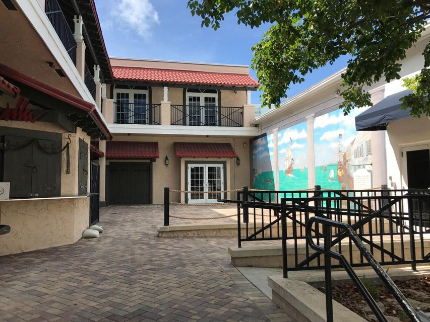 524 Front Street B, KEY WEST, FL 33040
