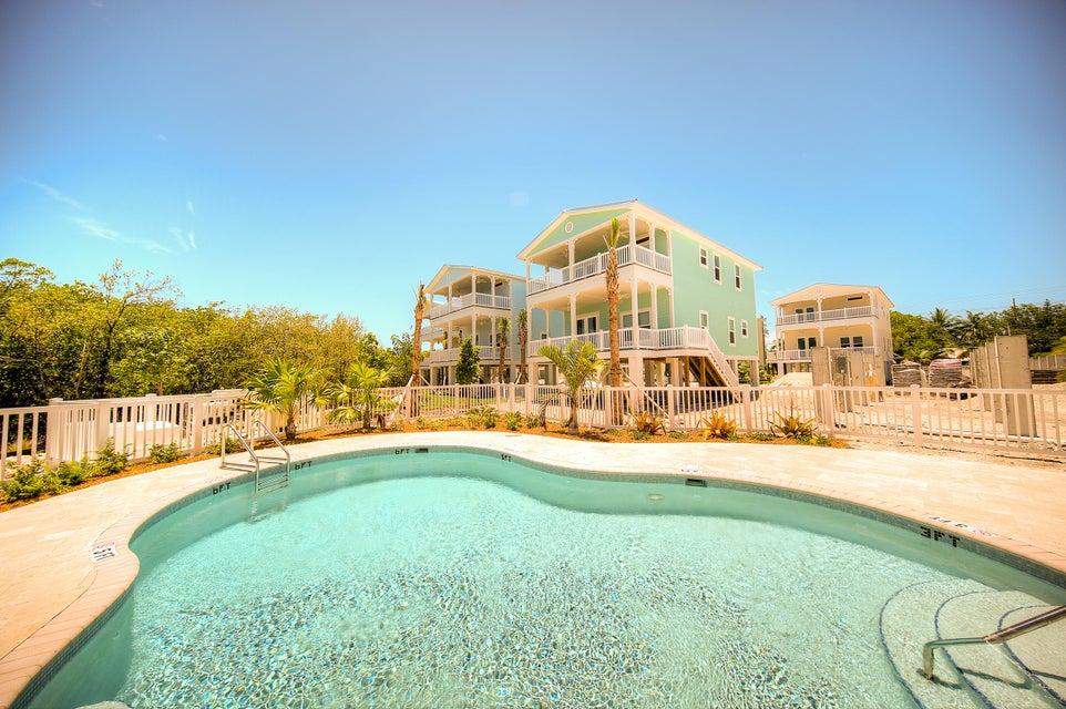 2834 Flagler Avenue, Key West, FL 33040