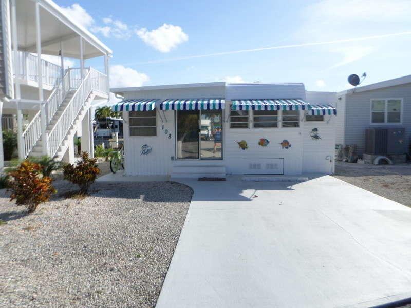 701 Spanish Main Drive 108, Cudjoe Key, FL 33042