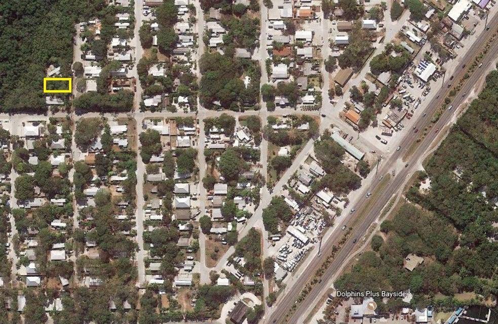 604 Rose Place, Key Largo, FL 33037