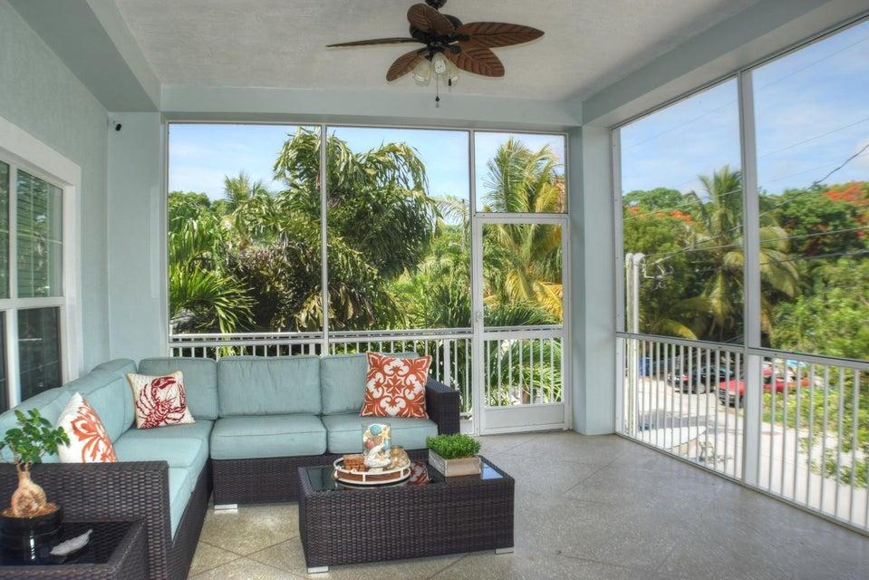 242 Cuba Road, Key Largo, FL 33070