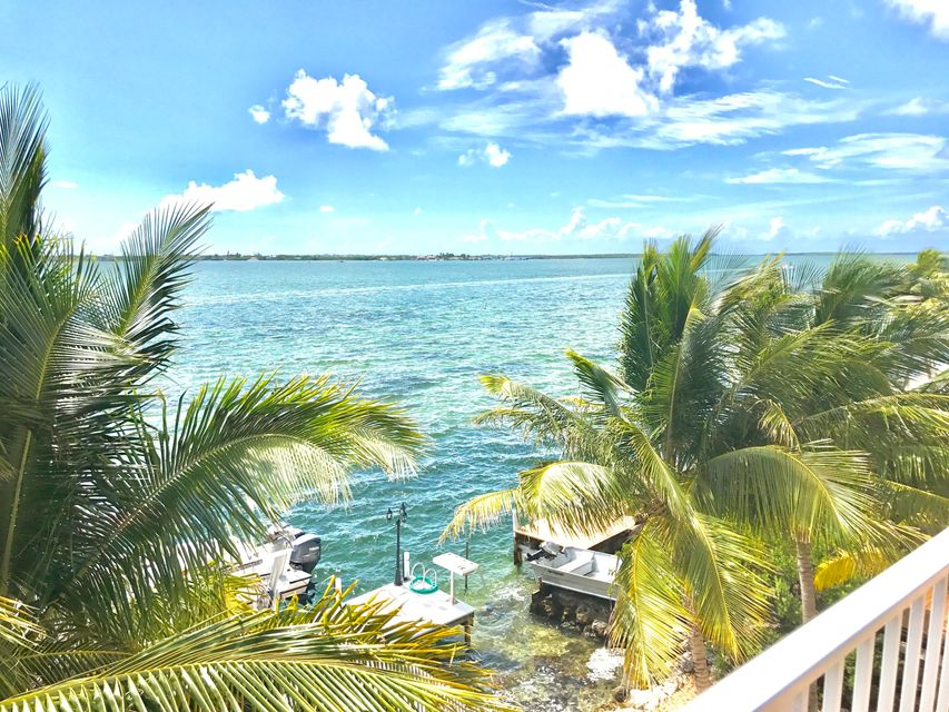 359 La Fitte Road, Little Torch Key, FL 33042