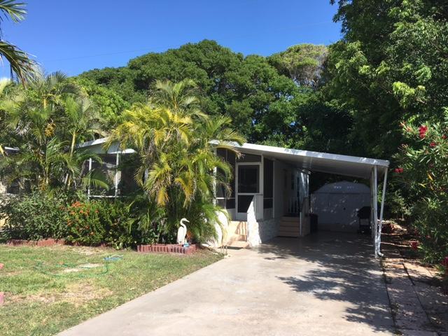 818 Emerald Drive S, Key Largo, FL 33037