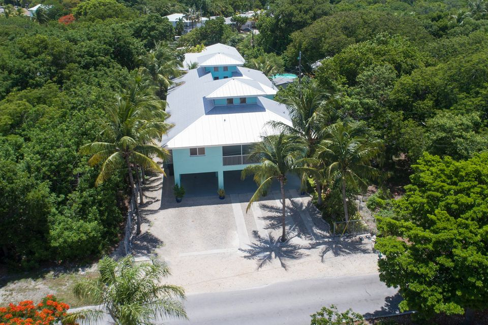 213 Atlantic Boulevard, KEY LARGO, FL 33037