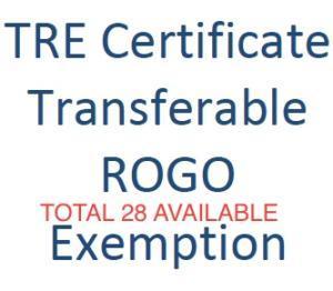 23 ROGO/TRE transient/hotel, Other, FL 00000