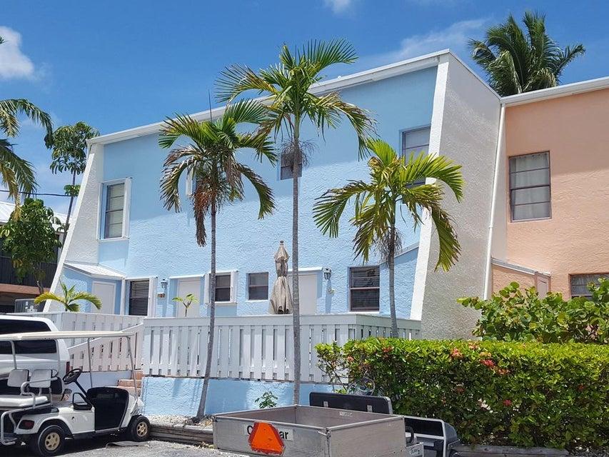 1500 Ocean Bay Drive G11, Key Largo, FL 33037