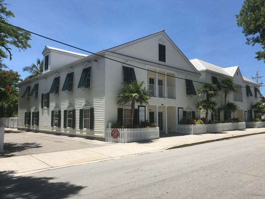 302 Southard Street 107, Key West, FL 33040