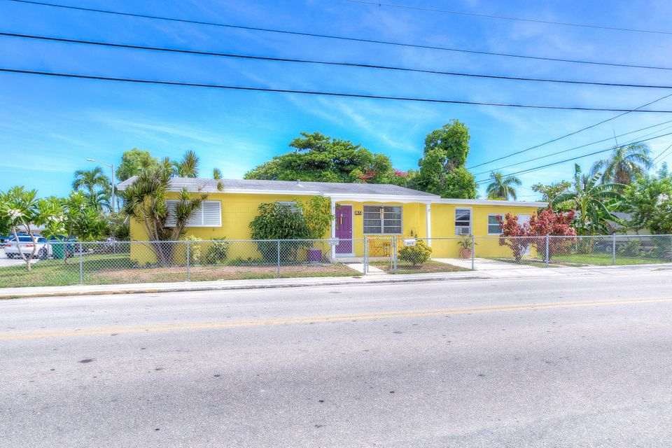 3612 Northside Drive, Key West, FL 33040