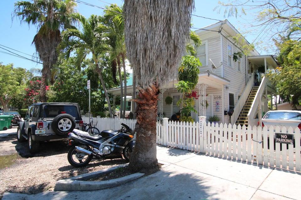 408 Virginia Street, Key West, FL 33040