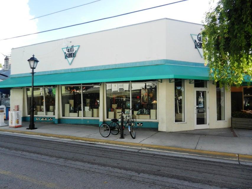 825 Duval Street 1, KEY WEST, FL 33040