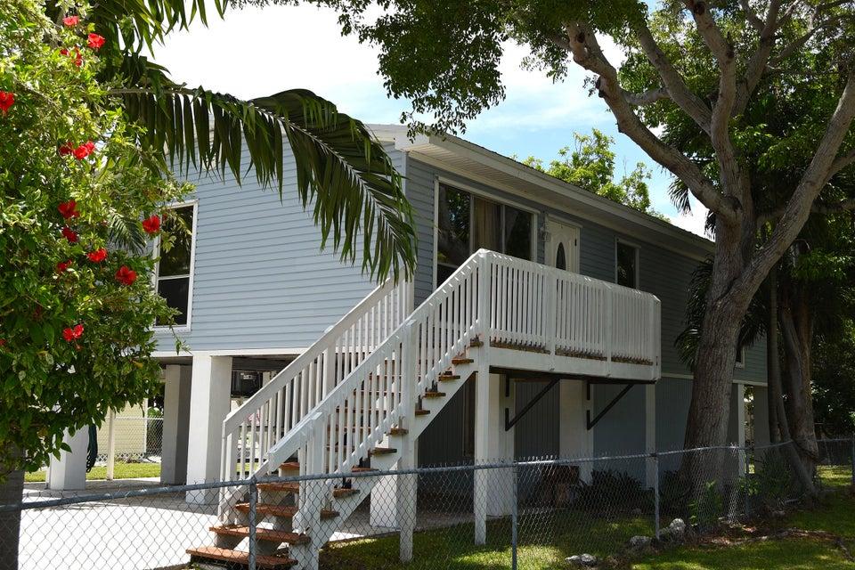 31328 Avenue E, Big Pine Key, FL 33043