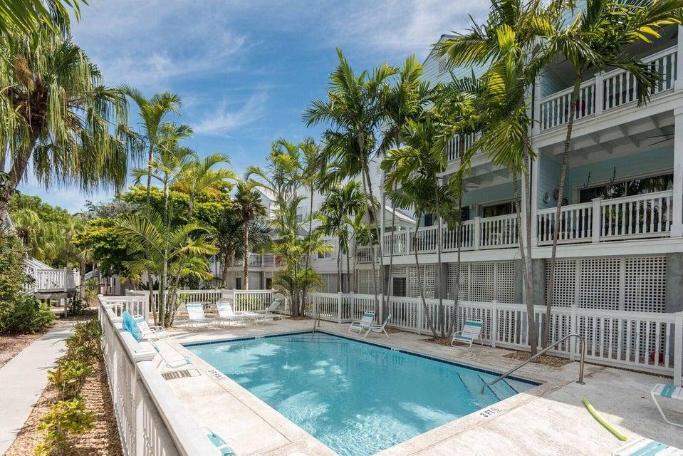 3029 Roosevelt Boulevard N 19, Key West, FL 33040