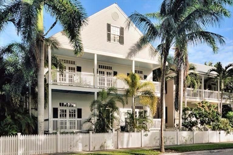 58 Front Street, KEY WEST, FL 33040