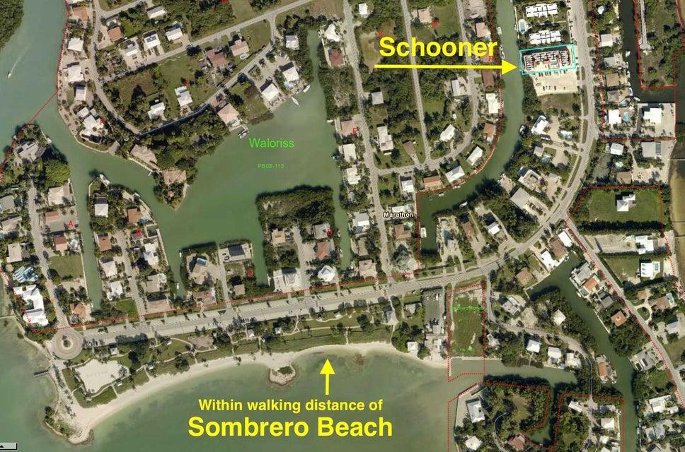 605 Sombrero Beach Road 202, Marathon, FL 33050
