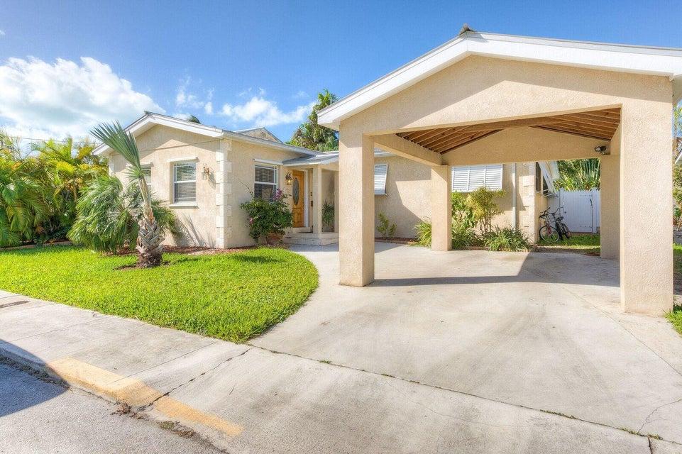 1106 17Th Terrace, Key West, FL 33040