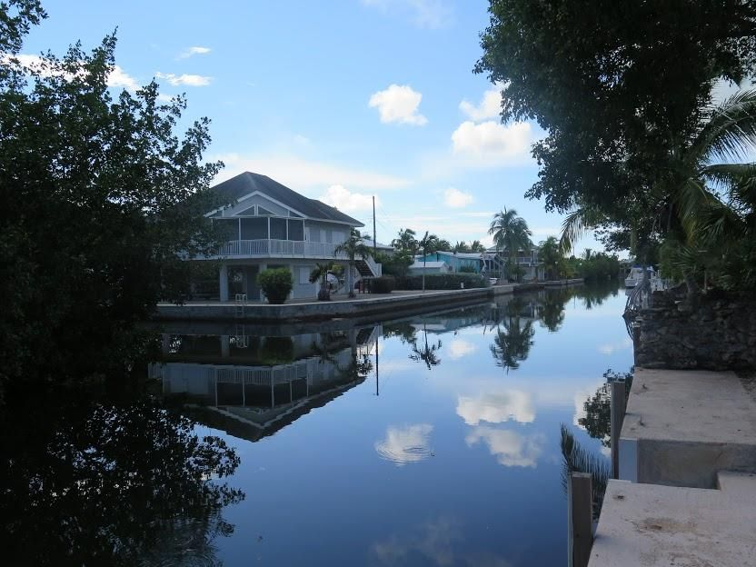 1665 Narcissus Avenue, Big Pine Key, FL 33043
