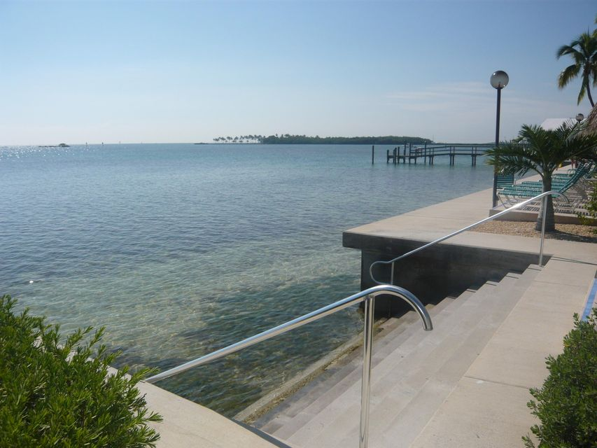 79901 Overseas Highway 317, Upper Matecumbe Key Islamorada, FL 33036