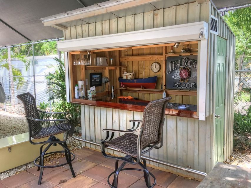 81 Tarpon Basin Drive, Key Largo, FL 33037