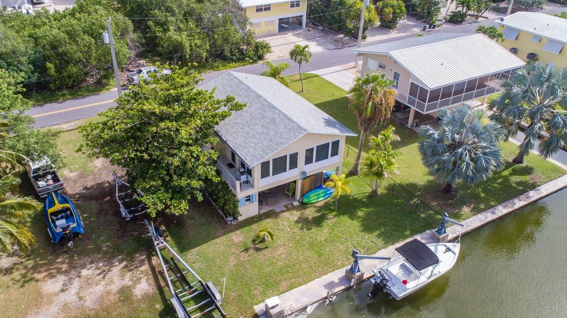 30834 Minorca Drive, Big Pine Key, FL 33043