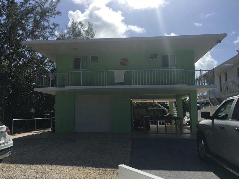 34 Jean La Fitte Drive, Key Largo, FL 33037