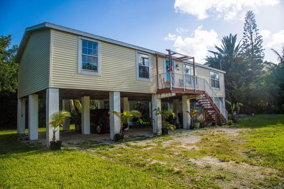 28132 Helen Avenue, Little Torch Key, FL 33042