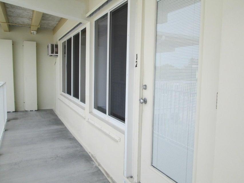 501 Ocean E 12, Key Colony, FL 33051