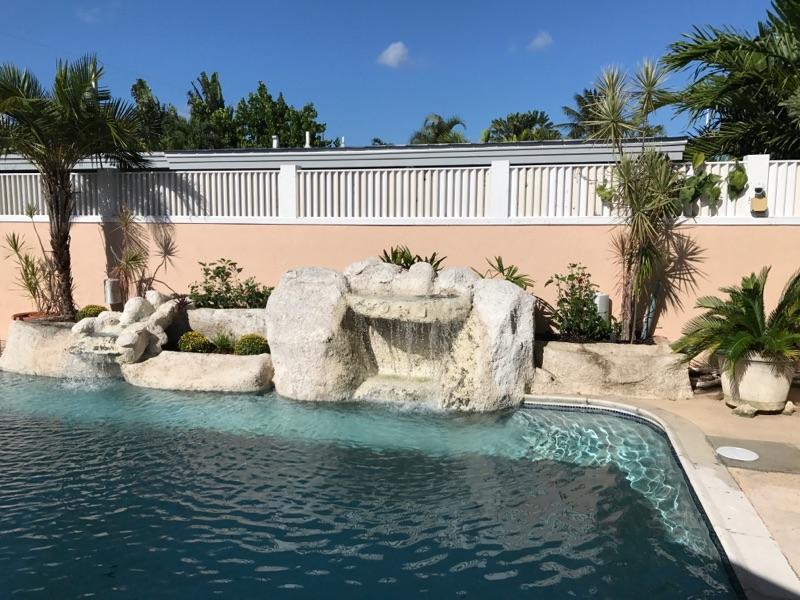 3324 Riviera Drive, Key West, FL 33040