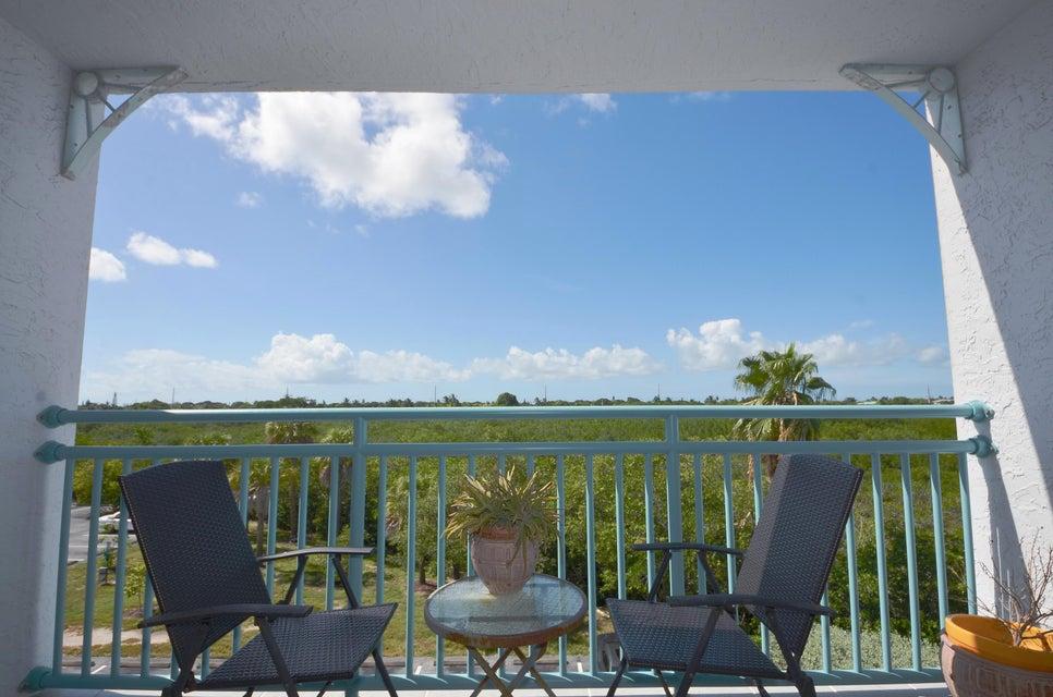 3675 Seaside Drive 339, Key West, FL 33040