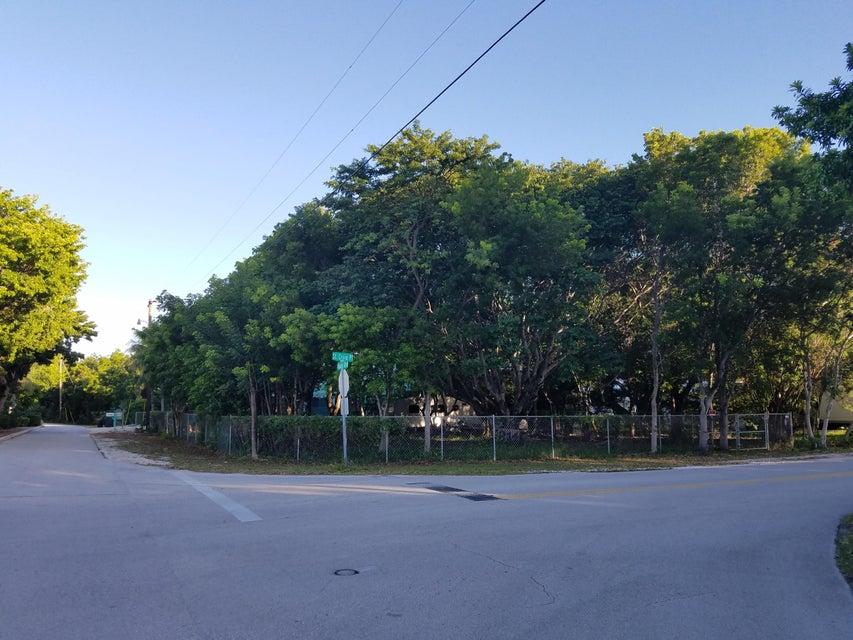214 atlantic Boulevard, Key Largo, FL 33037