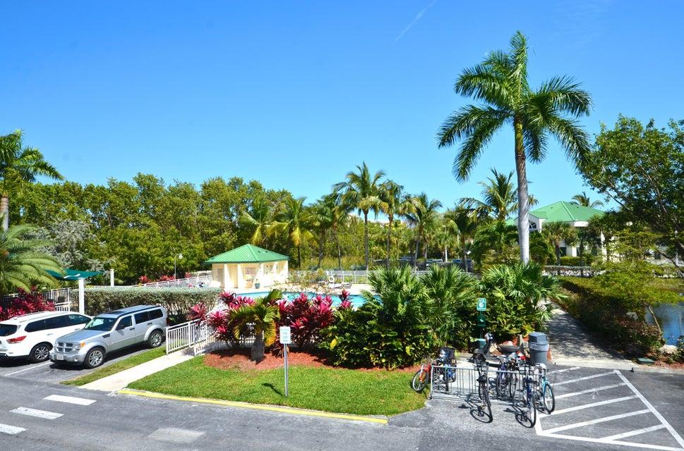 3625 Seaside Drive 25105, Key West, FL 33040
