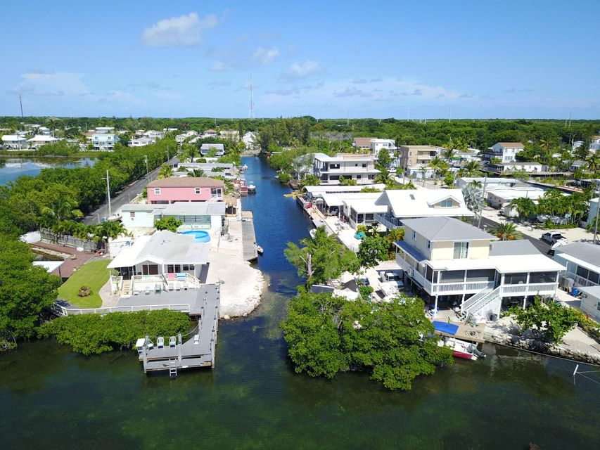 29 Osprey Road, Key Largo, FL 33037