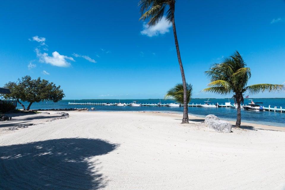 97652 Overseas Highway M12, Key Largo, FL 33037