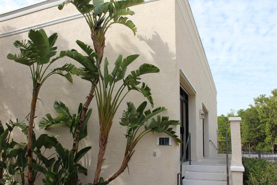 110 Porto Salvo Drive A, Plantation Key, FL 33036