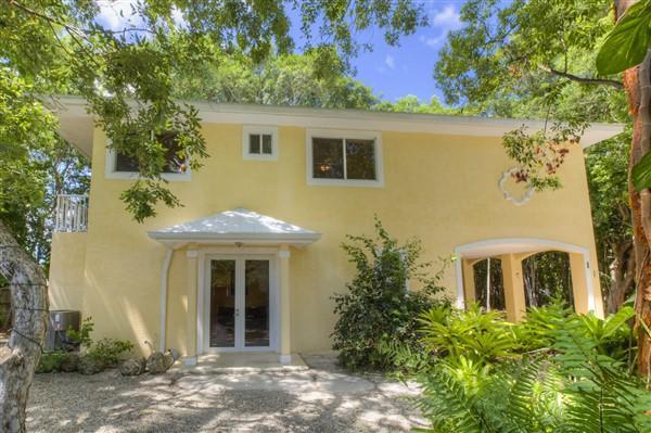 1 paradise Drive, Key Largo, FL 33037
