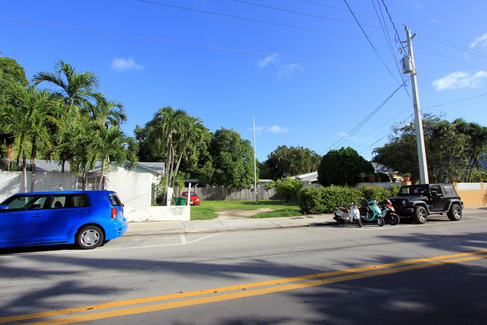 903 Eaton Street, Key West, FL 33040