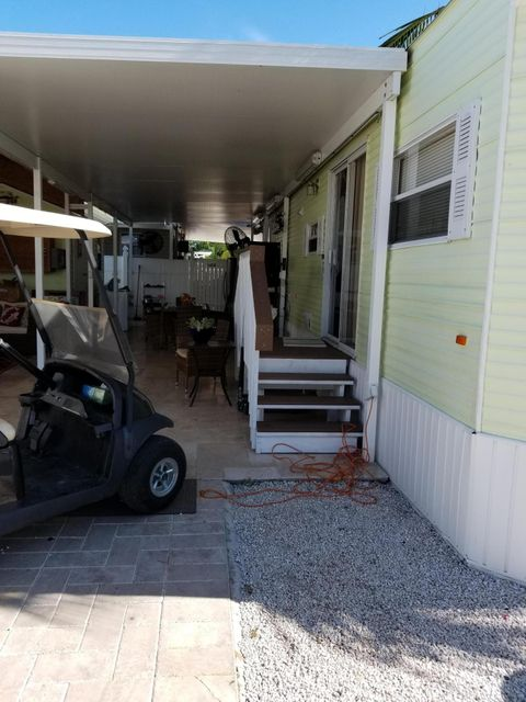 325 Calusa Street 258, Key Largo, FL 33037