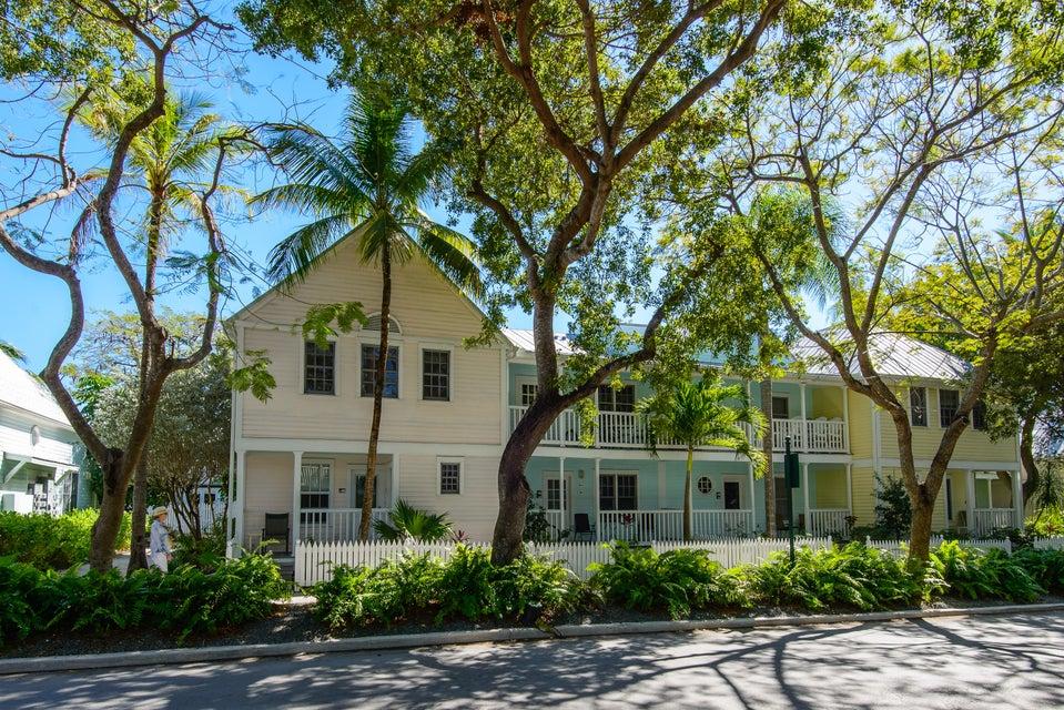 202 Southard Street 11, Key West, FL 33040